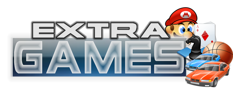 extra games